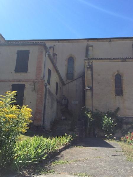 2016-07-Lelin-Aire-sur-adour12