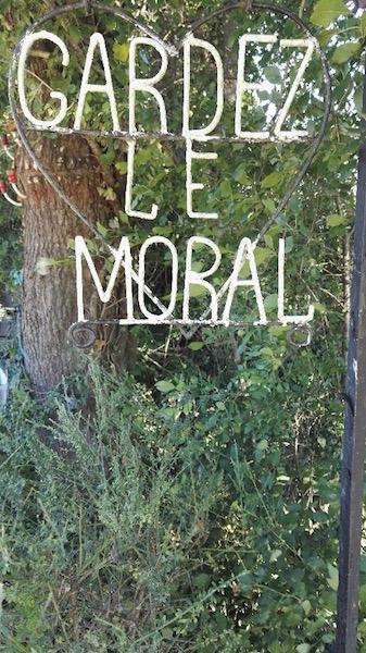 2016-07-Lelin-Aire-sur-adour5