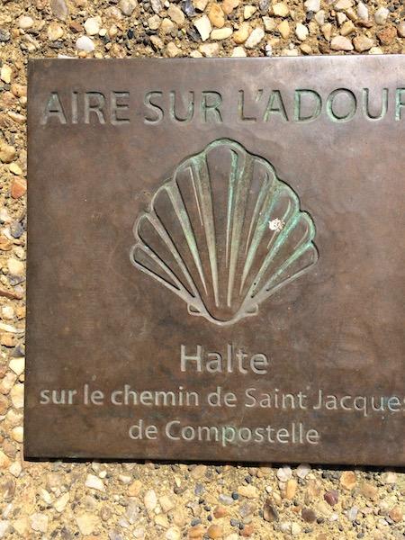 2016-07-Lelin-Aire-sur-adour9